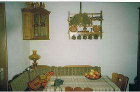Foto 6 Ich Verkaufe eine Eigentums Wohnung 3Zimmer Küche Bad