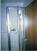 Foto 7 Ich Verkaufe eine Eigentums Wohnung 3Zimmer Küche Bad
