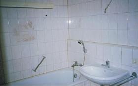 Foto 8 Ich Verkaufe eine Eigentums Wohnung 3Zimmer Küche Bad
