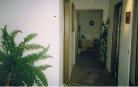 Foto 10 Ich Verkaufe eine Eigentums Wohnung 3Zimmer Küche Bad