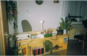 Foto 11 Ich Verkaufe eine Eigentums Wohnung 3Zimmer Küche Bad