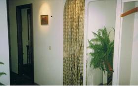 Foto 12 Ich Verkaufe eine Eigentums Wohnung 3Zimmer Küche Bad