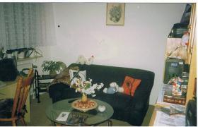 Foto 13 Ich Verkaufe eine Eigentums Wohnung 3Zimmer Küche Bad