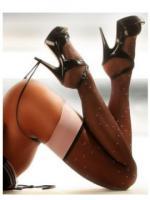 Foto 3 Ich biete dem anspruchsvollen Gentleman erotische Begleitung