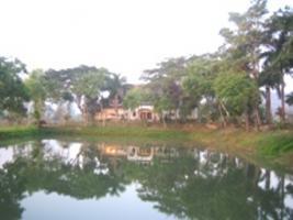 Ideal auch für Single... In Nordthailand in Natur-Urlaubs-Resort geniessen und entspannen...