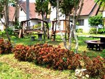 Foto 2 Ideal auch für Single... In Nordthailand in Natur-Urlaubs-Resort geniessen und entspannen...