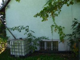 Foto 3 Idyllisch gelegener Bungalow