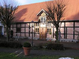Waldhaus2