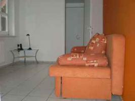 Foto 3 Ihr eigenes kleines Büro bei Bedarf mit Lagerraum