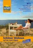 Ihre Ferienwohnungen Rügen | Ferienhaus Rügen