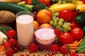 Yogurt 387454 1280