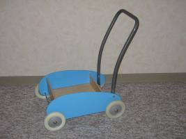 ikea kinderwagen