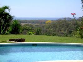 Immobilien im Naturparadies COSTA RICA