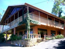 Foto 2 Immobilien im Naturparadies COSTA RICA