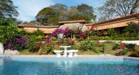 Foto 4 Immobilien im Naturparadies COSTA RICA