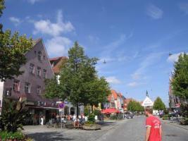Immobilien Pfeiffer - Neumarkt