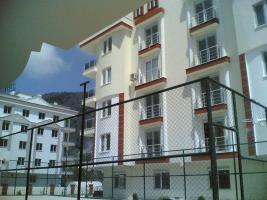 Foto 2 Immobilien in der Türkei