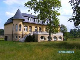Foto 3 Immobilien in Ungarn