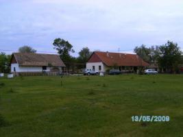 Foto 4 Immobilien in Ungarn