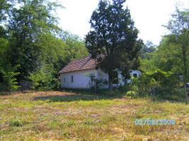 Foto 6 Immobilien in Ungarn