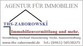 Immobilien Vermittlung-Verkauf-Finanzierung-Techn. Hausverwaltung
