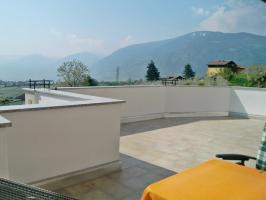 Foto 7 In Dorf Tirol - Urlaub bei Garni Sonnleiten