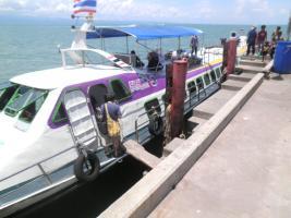 Foto 6 In Thailand neue Existenz???