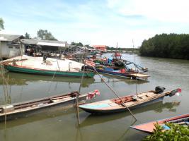 Foto 9 In Thailand neue Existenz???