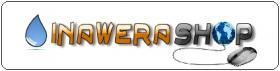 InaweraShop.com - e-Liquids und Aromen für E-Zigaretten aus InaweraShop.