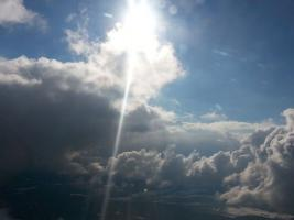 Foto 4 Individuelle Bodensee-Rundflüge: die unvergeßlichen Erlebnis-Highlights