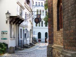 Foto 2 Individuelle Stadtführungen durch Berlin