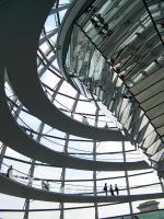 Foto 5 Individuelle Stadtführungen durch Berlin