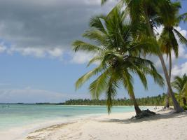 Informationen Dominikanische Republik