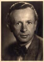Foto, Kothe ca. 1950
