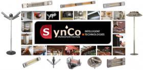 SynCo.INNOVATIONS - INTELLIGENT TECHNOLOGIES