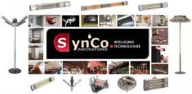 SynCo.INNOVATIONS - INTELLIGENT TECHNOLOGIES