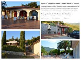 Foto 5 Insel ELBA-private Ferienhäuser