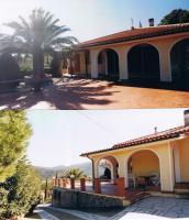 Foto 6 Insel ELBA-private Ferienhäuser