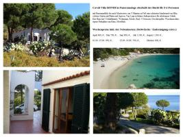 Foto 7 Insel ELBA-private Ferienhäuser