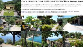 Foto 9 Insel ELBA-private Ferienhäuser