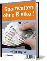 Insider-Infos: Fussball Bundesliga Quoten