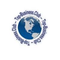 Interessengemeinschaft der Handels- und Vermittlerbranche