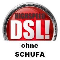Internet trotz Schufa - Biete Internet bzw. DSL ohne Schufa. Garantierte Annahme.