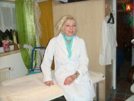 Intimrasur, Körperrasur, Massagen  jetzt in Jandelsbrunn, NiederbayernDeutschland