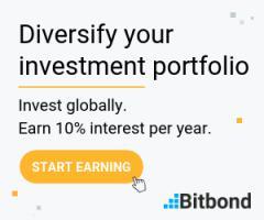Foto 2 Investment, Rendite, Kredite