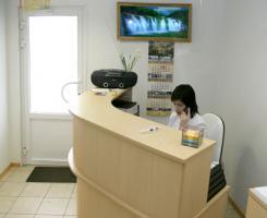 Foto 2 Investor für Medizin Zentrum in Ukraine