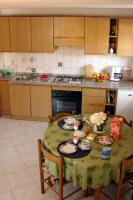 Foto 2 Ischia Ferienappartement