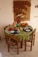 Foto 3 Ischia Ferienappartement
