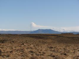 Foto 3 Island Reise vom 04. - 10. Juni 2012