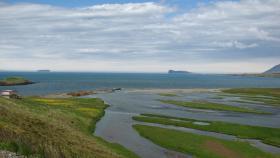 Foto 4 Island Reise vom 04. - 10. Juni 2012